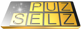 Logo puzzle.pervii.com